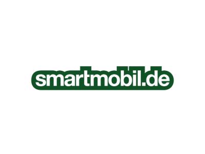 5€ Rabatt auf Anschlusspreis - jetzt bei Smartmobil!