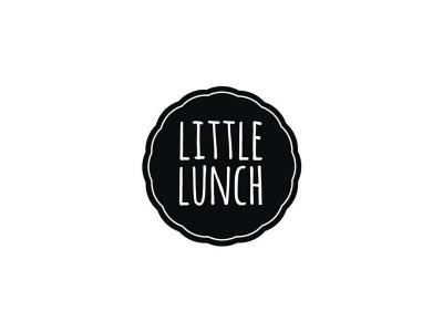 5€-Gutschein bei Little Lunch