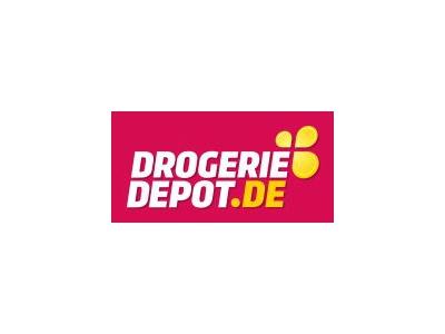 Drogerie Depot-Aktion: 70% Rabatt für ausgewählte Artikel
