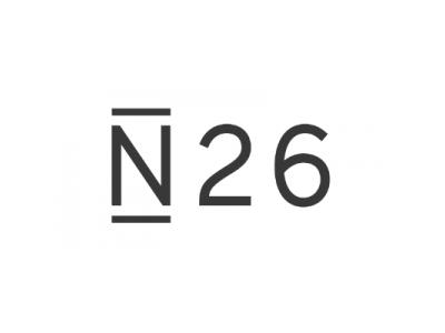 Aktionsangebot bei Number26: N26 Konto kostenlos