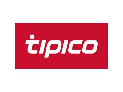 100€ Bonus - jetzt bei Tipico!