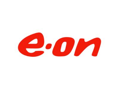 Aktionsangebot bei E.ON: Strom aus 100% Sonnenenergie