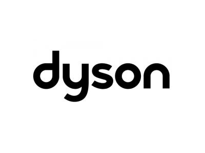 Staubsauger Dyson Big Ball für 229€ bei Dyson