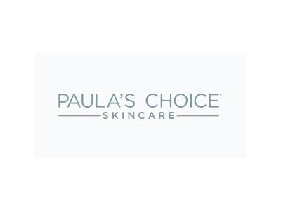 20%-Gutschein bei Paula's Choice