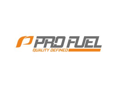 20% Rabatt auf Grünzeug (Superfood) - jetzt bei ProFuel!
