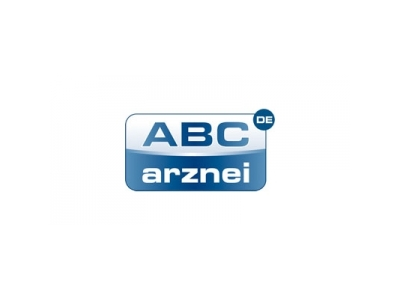 ABC Arznei-Aktion: 70% Rabatt für ausgewählte Medikamente
