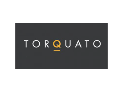 Aktionsangebot bei Torquato: Geschenkgutscheine ab 25€