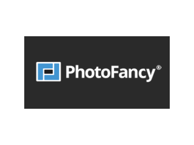 Foto-Effekte online und GRATIS
