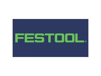 ➥ Festool-Aktion bei Contorion: 20€ Rabatt sichern ✔