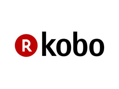 Aktionsangebot bei Kobo: eBooks unter 5€
