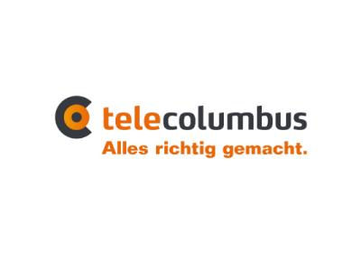 100€ Rabatt beim Kauf einer 3er Kombi oder eines TV-Produktes - jetzt bei Tele Columbus!