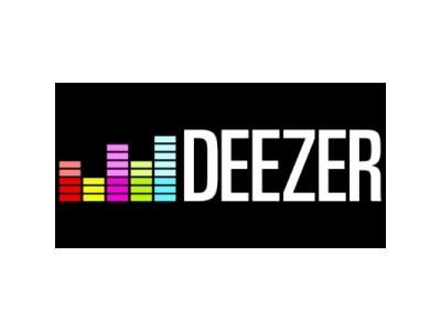 Aktionsangebot bei Deezer: 30 Tage kostenlos testen