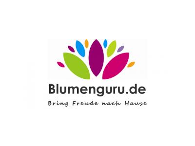 5€-Gutschein für Anmeldung zum Newsletter bei Blumenguru