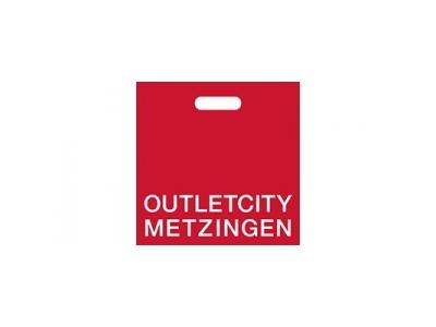 20€-Gutschein bei OUTLETCITY.COM