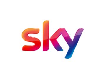 Aktion bei Sky: Entertainment-Paket mit 3 Premium-Paketen für nur 29,99€ pro Monat
