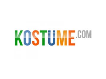 Kostüme.com-Aktion: 50% Rabatt für ausgewählte Kostüme