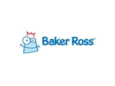 15%-Gutschein für Bastelbedarf bei Baker Ross