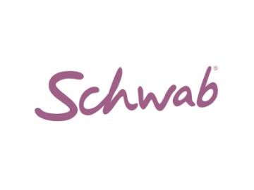 12€-Gutschein bei Schwab