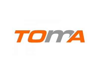 10%-Gutschein für E-Bikes bei Toma Versand
