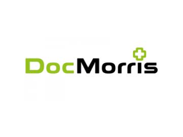 Bis zu 15€-Bonus bei rezeptpflichtigen Bestellungen - jetzt bei DocMorris