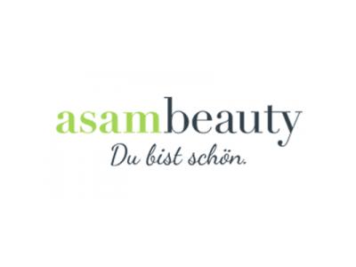 15%-Gutschein bei M. Asam