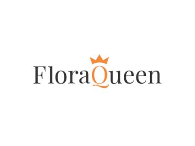 Gratisprodukte zum Blumenkauf bei FloraQueen ohne Mindestbestellwert