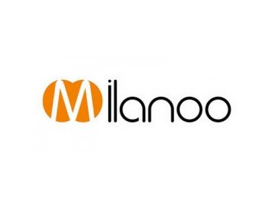 17%-Gutschein bei Milanoo