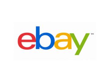 15%-Gutschein für alle eBay-Plus Wow!-Angebote bei eBay