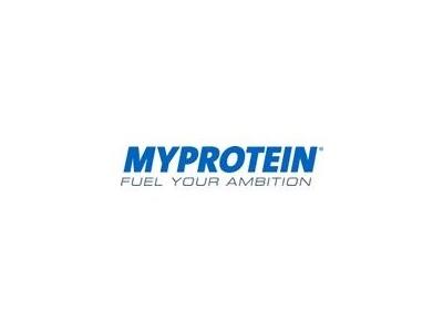 Aktionsangebot bei Myprotein: Gratis-Lieferung