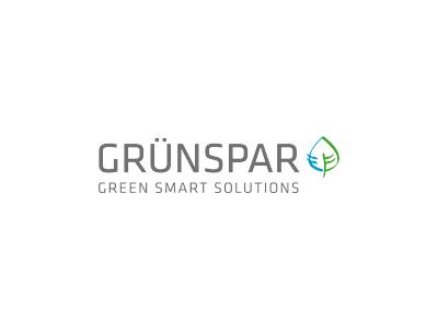 3%-Gutschein bei Grünspar ohne Mindestbestellwert