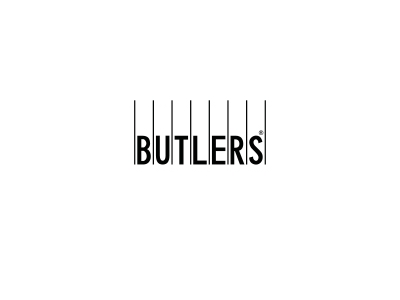 Aktionsangebot bei Butlers: 10% Rabatt auf Einmachgläser
