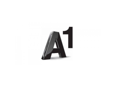 Aktionsangebot bei A1.net: Smartphone schon ab 0€