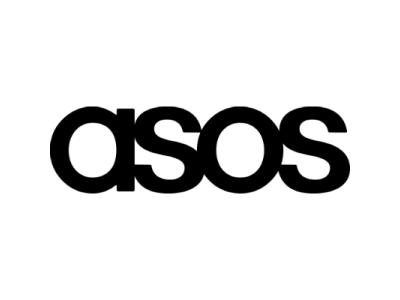 20%-Gutschein für Studenten bei ASOS