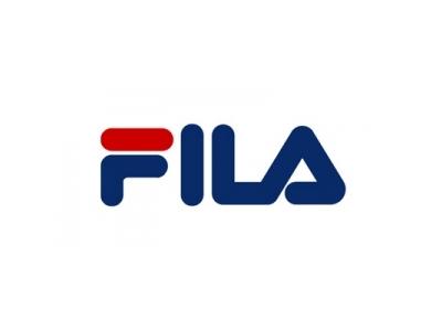 FILA-Aktion: 50% Rabatt