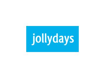 10€-Gutschein für  Jollydays - Fallschirmspringen, Bungee Jumping, BBQ Deluxe und mehr