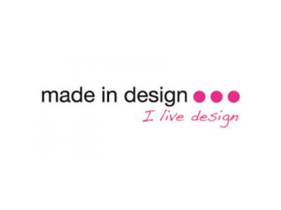 50€-Gutschein bei Made In Design