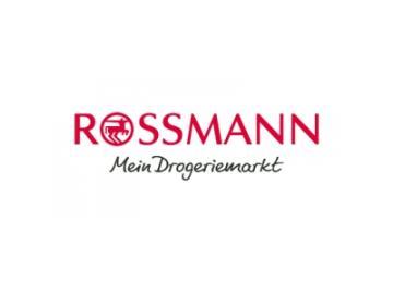 25% Rabatt auf alle Eyeliner, Mascaras, Kajals, Lidschatten - jetzt bei ROSSMANN!