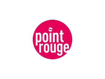 10%Gutschein für Pflegeartikel bei point-rouge