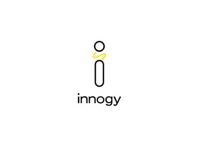 100€ Rabatt auf Online-Kunden | Neukunden | Ausgewählte Angebote - jetzt bei innogy!