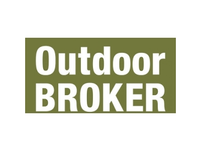 20% Rabatt auf bereits reduzierte Radsportartikel - jetzt bei Outdoor Broker!
