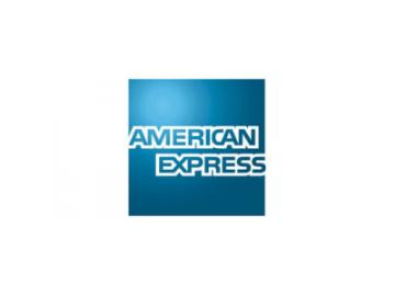 Aktionsangebot bei American Express: 1. Jahr beitragsfrei + 25€-Amazon-Gutschein