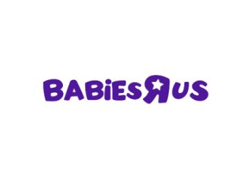Aktionsangebot bei Babies'R'Us: Online-Geschenkgutscheine ab 5€
