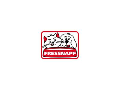 10%-Gutschein für Katzenstreu bei Fressnapf