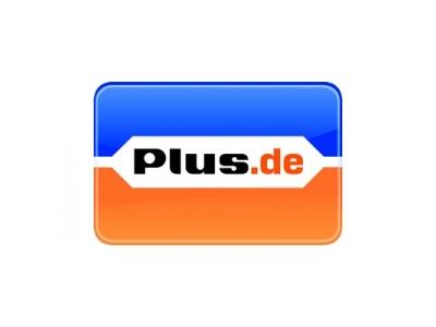10€-Gutschein bei Plus.de
