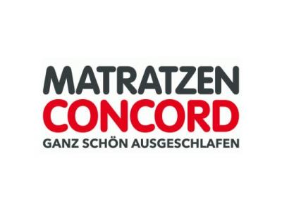 Matratzen Concord ➤ bis zu 50% im SALE!