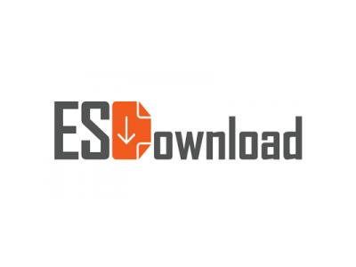 7€-Gutschein für Windows 10 Pro bei ESDownload