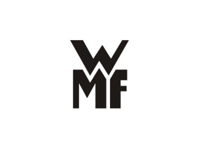 20%-Gutschein für ausgewählte Artikel aus dem WMF-Shop bei eBay