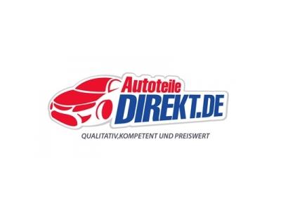 19% Rabatt auf das gesamte Sortiment - jetzt bei Autoteiledirekt!