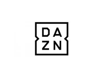 Aktionsangebot bei DAZN: Gratismonat