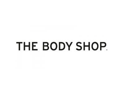 20%-Gutschein bei The Body Shop